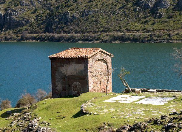 Romería Ermita Santa Catalina