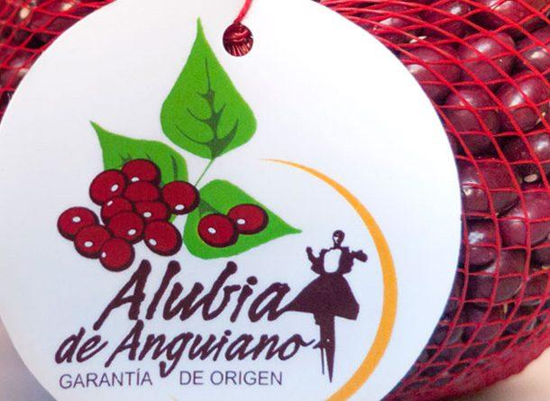 III Jornadas Gastronómicas de la Alubia de Anguiano