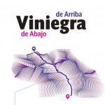 La distancia más corta entre dos de los pueblos más bonitos de España